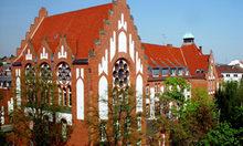 Www.Wiesbaden.De