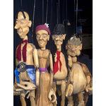 Figurentheater Gingganz_Don_Carlos