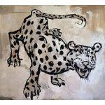 Detlef Karsten, Leopard