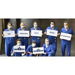 Pflegesterne 1