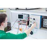 Technische Berufsausbildung bei InfraServ