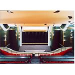 Die Caligari Filmbühne