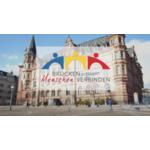 Wiesbaden Walk inklusiv