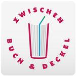 """Die neue Podcast-Reihe """"Zwischen-Buch-und-Deckel"""""""