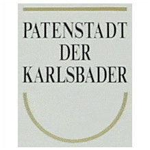 Karlsbader Archiv Wiesbaden
