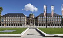 Museum Wiesbaden Landeshauptstadt Wiesbaden