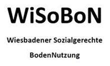 Wisobon Landeshauptstadt Wiesbaden