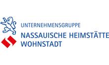 Ausbildung Unternehm Gruppe Nassauische Heimstatte 8