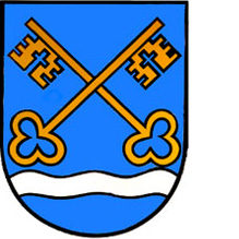 Suche Arbeit In Wiesbaden