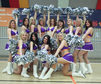 Liliencup Finale 2014 / Cheer4you