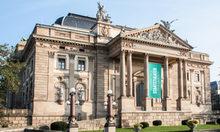 Theater Wiesbaden Programm