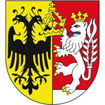 Görlitz in deutscher Sprache
