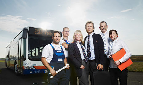 eswe busfahrplan