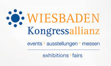 Wiesbaden Congress Alliance