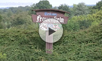 Video: Frauenstein