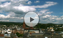 Video: Weltkurstadt