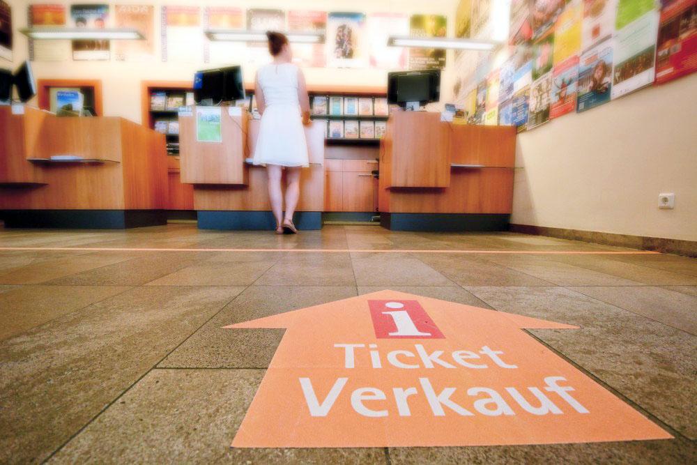 Wiesbaden Veranstaltungskalender
