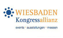 Logo Wiesbaden Congress Alliance