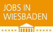 Jobs in Wiesbaden