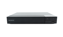 Sony BD-Player