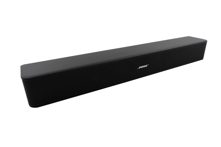 Bose Soundbar Solo 5 TV,Bose Soundbar Solo 5 TV