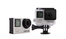 GoPro Hero 4 Black,GoPro Hero 4 Black