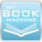 My Book Machine