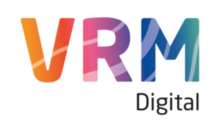 VRM digital,VRM digital