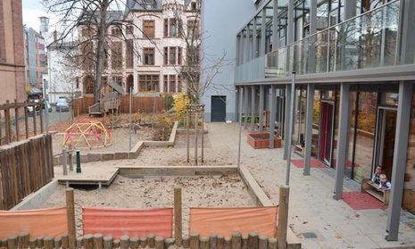 Wiesbaden.De/Kitas