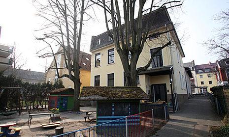 Arbeit Suchen Wiesbaden